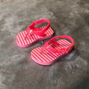 Other - Flip flop sandals **FREE WITH ANY PURCHASE**
